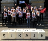 General strike in education in Poland [summary] – support the Strike Fund